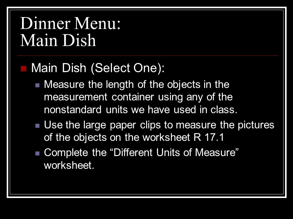 Matter Worksheets High School Differentiated Instruction Think Dots Learning Contracts And  Free Printable Pre-algebra Worksheets With Answers with Vertebrates And Invertebrates Worksheets 5th Grade Pdf  Dinner  Free Dividing Fractions Worksheets Word