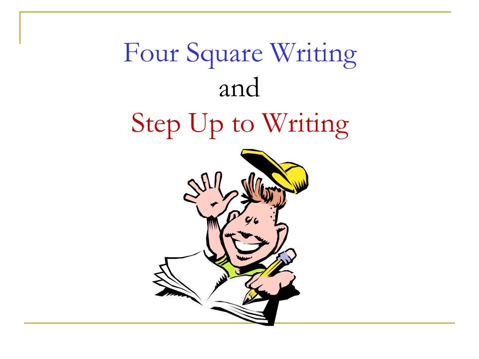 steps to writing a three paragraph essay