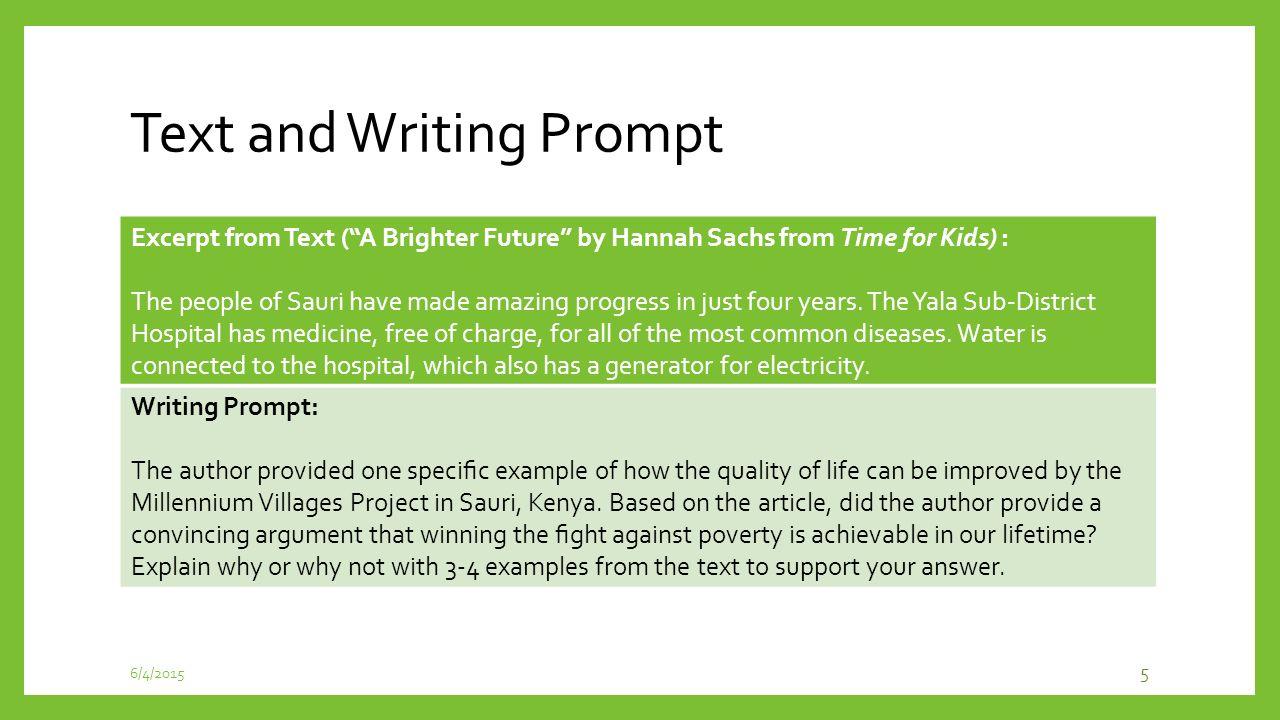 all sat essay prompts