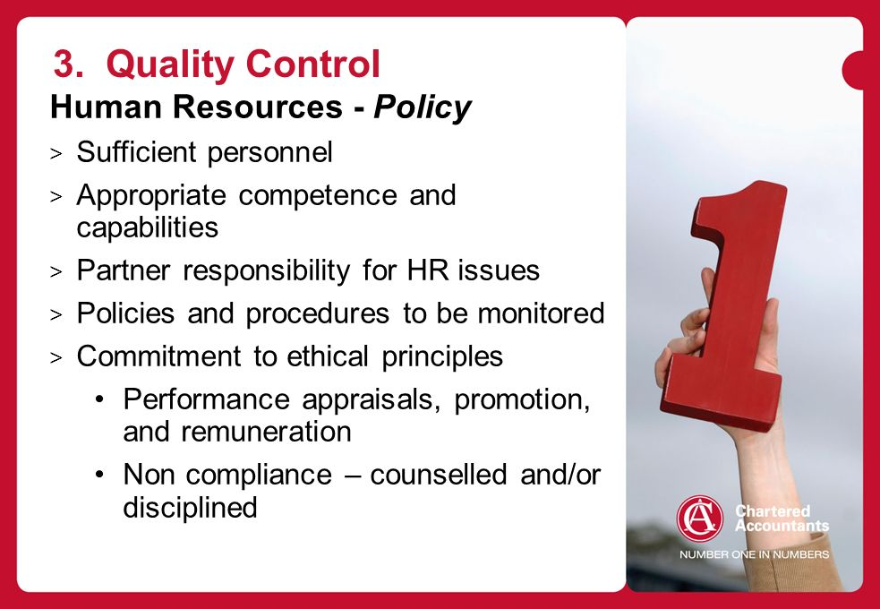 hrm policies and principle This human resource policies and procedures manual for the public service is formulated with due regard to gender thus where reference is made either to 'he' or.