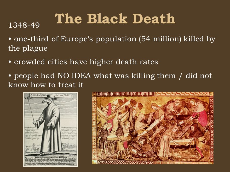 the black plague in florence 1348 The name black death came from the swollen buboes (glands) in the victim's neck, armpits, and inner thigh that turned black as they filled with blood victims often died within 12 hours of being bitten this outbreak of the black death originally started in the 1200s in central asia, before sweeping europe between 1348 and.