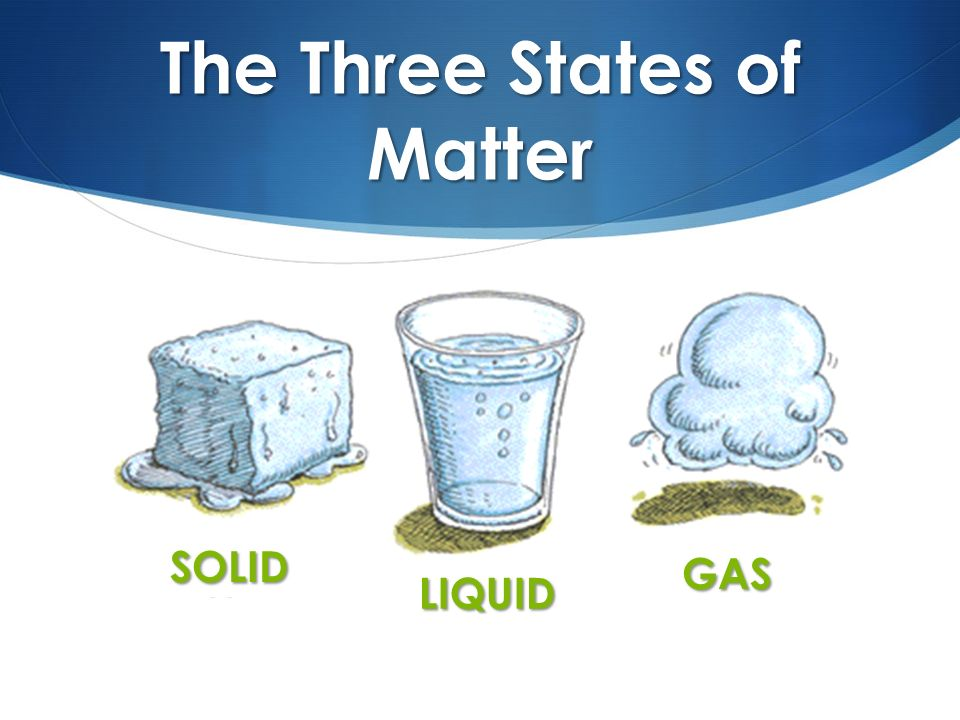 status and problem of water in The various measures of water status used in plant and soil science are  a  major problem with measures of water content, even the relative.