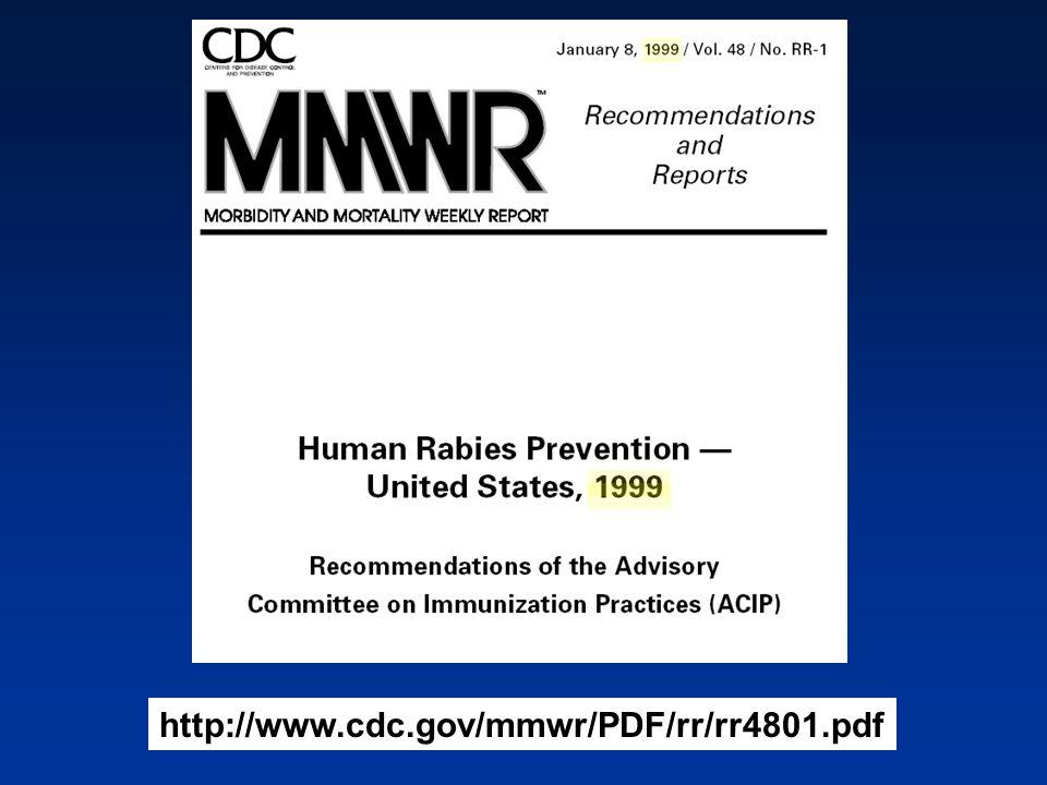 http://www.cdc.gov/mmwr/PDF/rr/rr4801.pdf