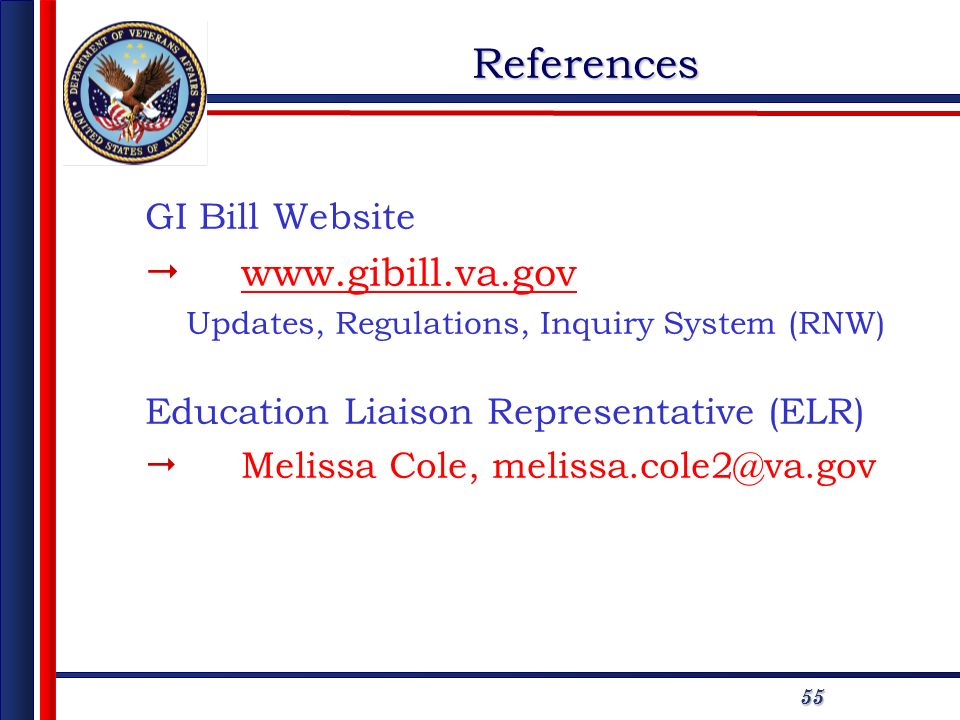 Updates, Regulations, Inquiry System (RNW)