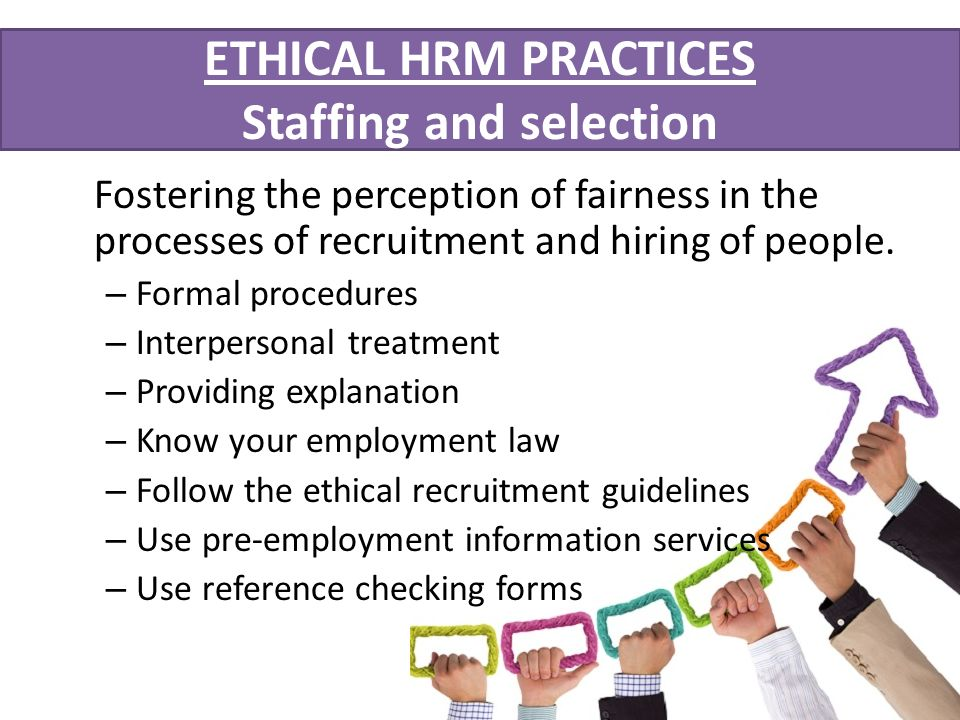 recruitment guidelines Advertising for recruitment into investigational drug.