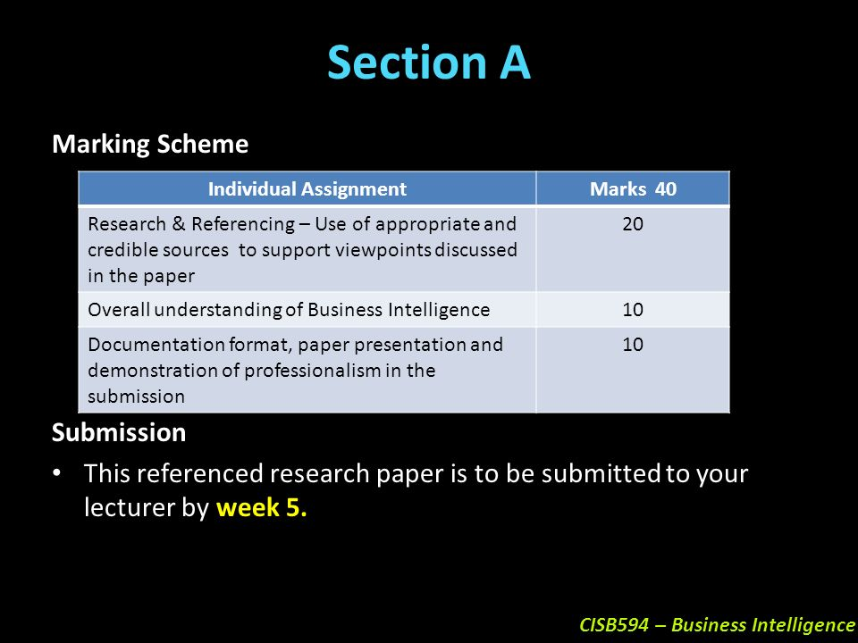 business intelligence plan essay What it can — and cannot — do for your organization.