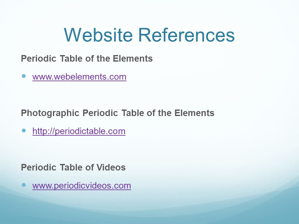 Bohr model diagrams lesson 31 extension ppt video online download website references periodic table of the elements webelements urtaz Choice Image