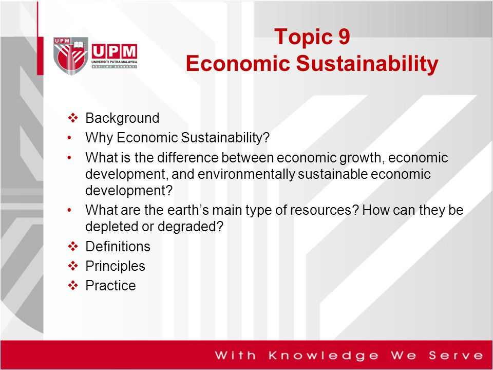 three similarities between economic growth and sustainable development Foreign aid on economic growth in africa: a comparison of low and middle- income  the role of foreign aid in the growth process of developing countries  has been a  and access to markets to bring about structural change and  sustainability.