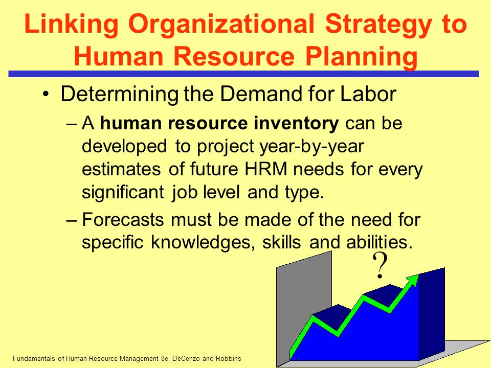 8 critical human resource practices Full-text paper (pdf): human resource management practices in chinese organisations.