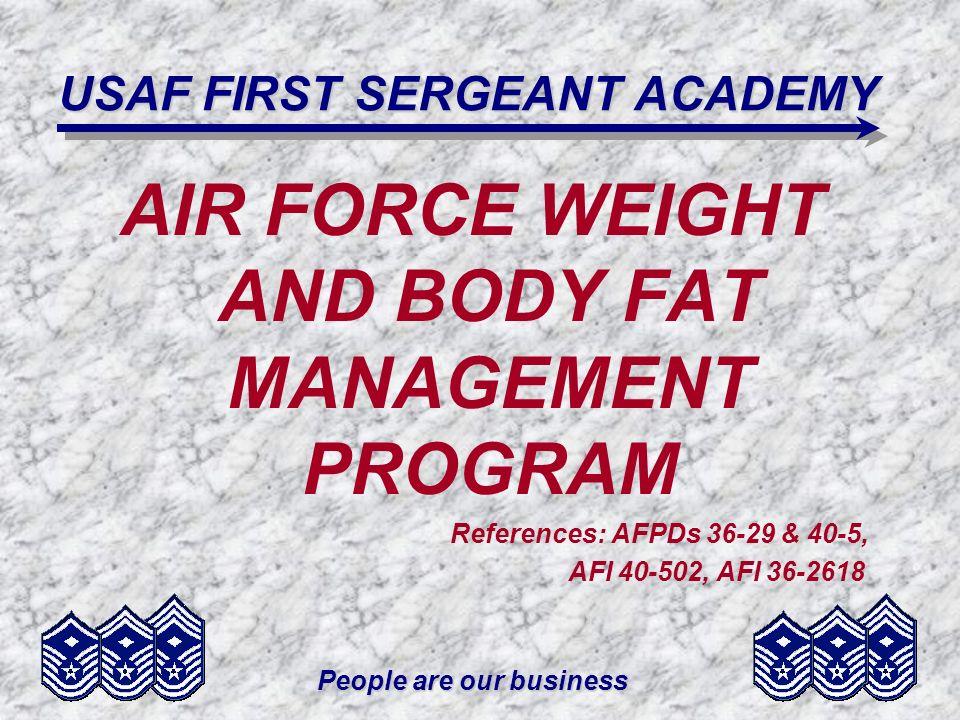 6 week fat burn programme picture 5
