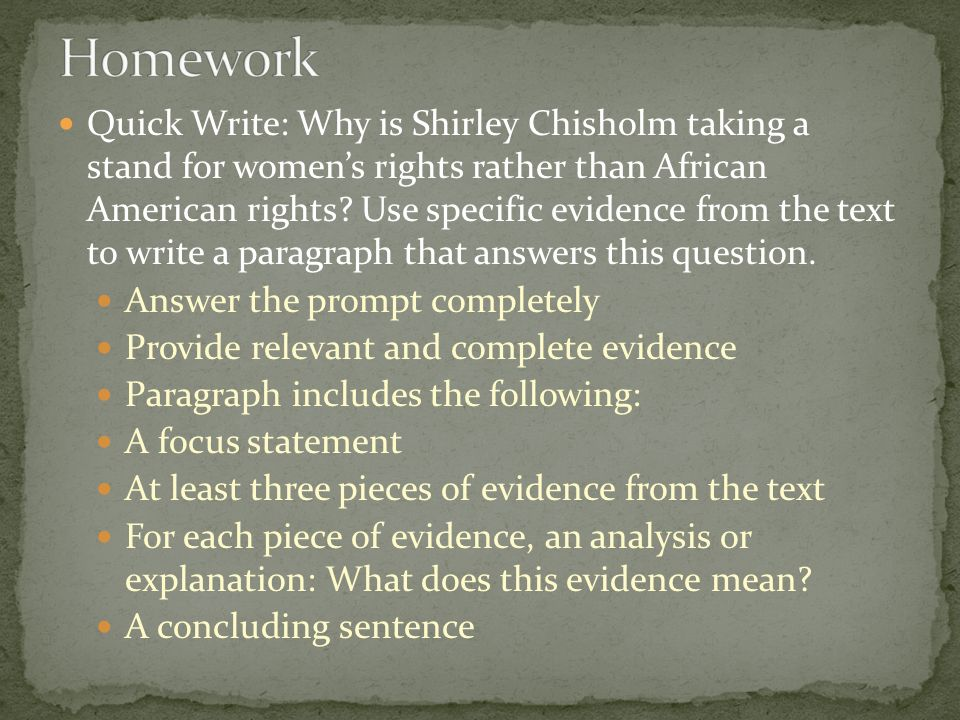 """Roderick Chisholm's Solution to """"the Problem of the Criterion"""""""
