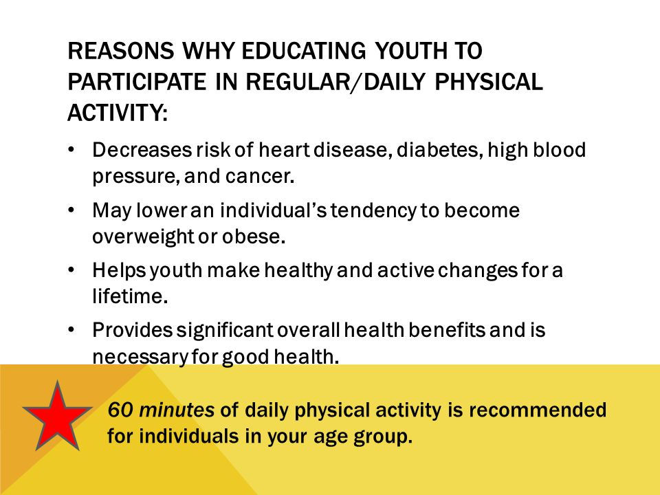the benefits of physical exercise in a group While the benefits of regular exercise and physical activity for appearance and physical performance are well known, fewer people are aware of the fact that exercise can also help improve overall mental health and create a more positive outlook as well so, if you've been contemplating being more .