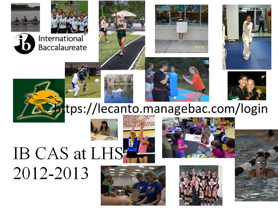 https://lecanto.managebac.com/login