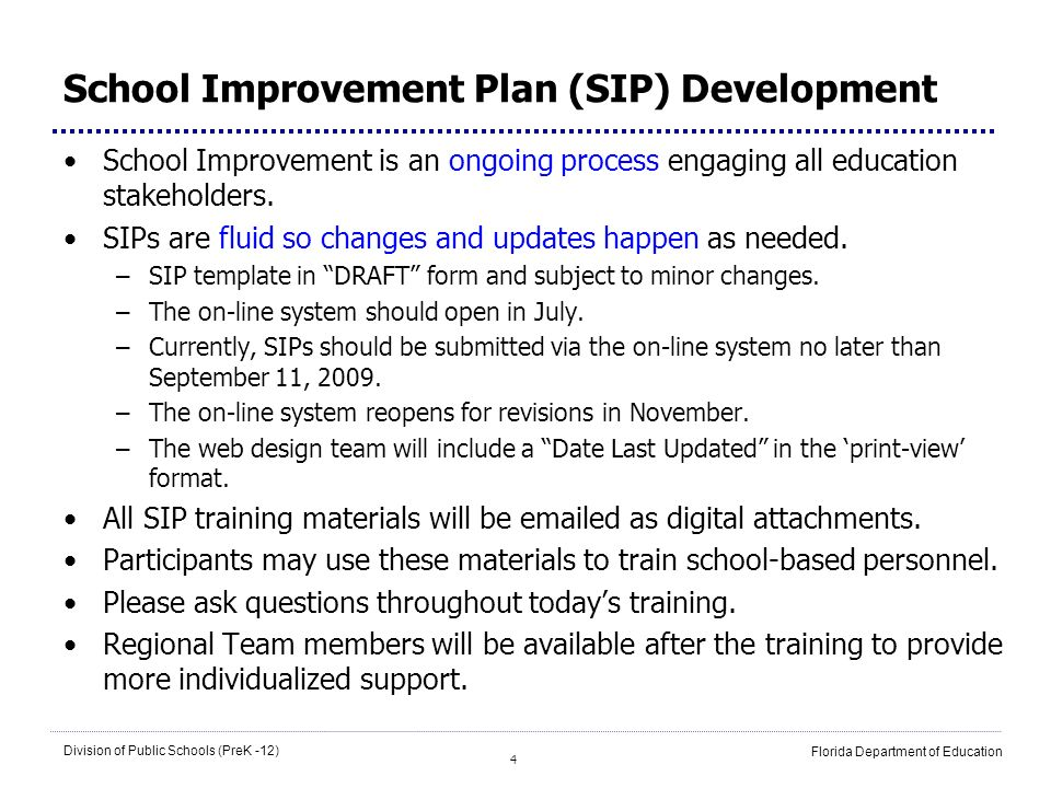 school development planning process School development planning is a continuous process  the school  development plan will be reviewed annually and incorporate the school's  response to the.