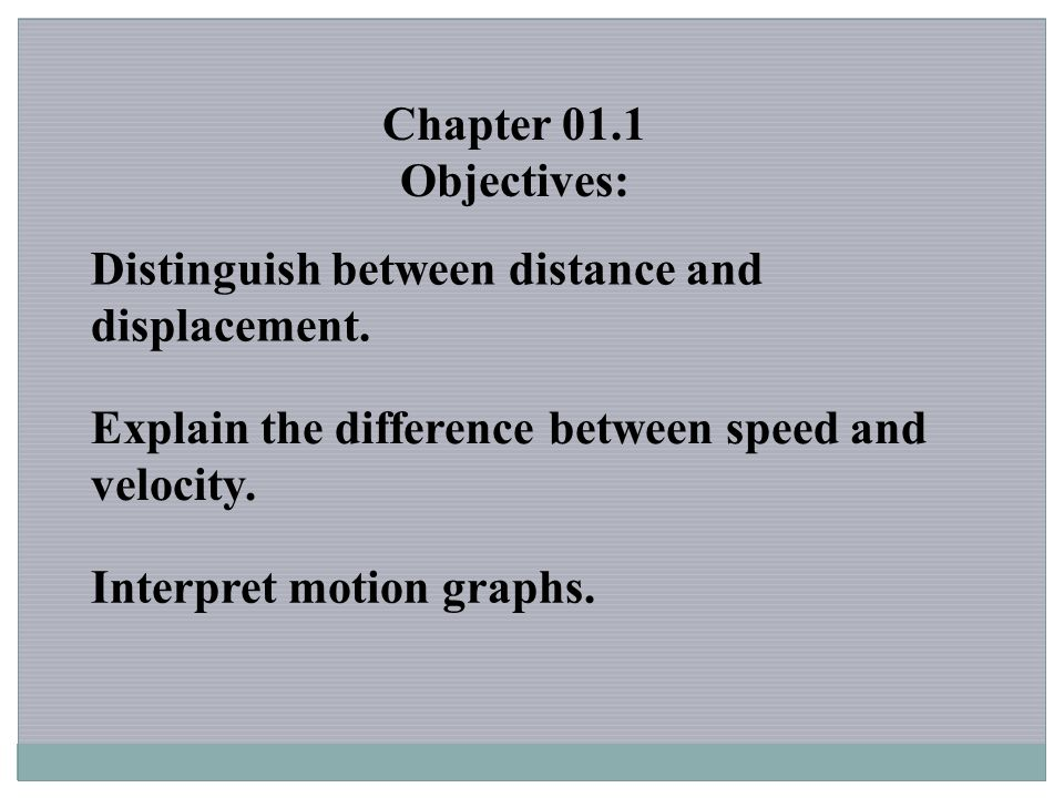 difference between objective and interpretive theory This article attempts to find out the differences between these two to be more objective and com/difference-between-positivism.