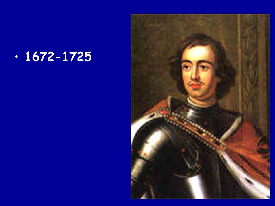 1672-1725