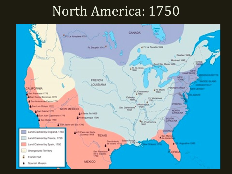 An analysis of europeans bringing slaves to north america