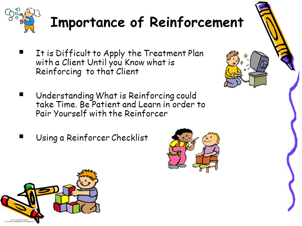 the relevance of the reinforcement in Fundamental mechanisms of reinforcement learning and choice are  in  particular, these concepts are relevant for the negative symptom.