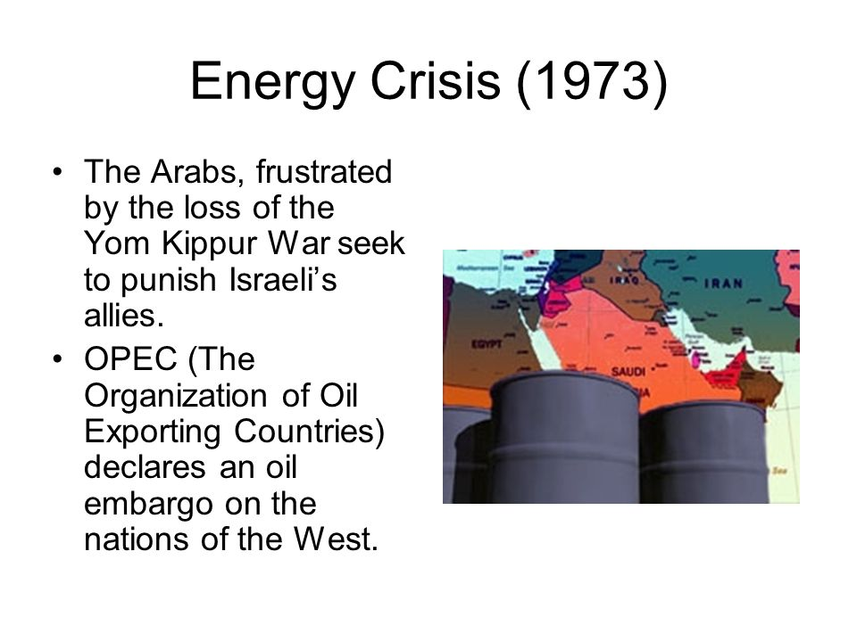 east timor oil crisis synopsis essay An analysis of the united nations peacekeeping operations in east timor and summary of un involvement in east timor oil and gas reserves in the timor.