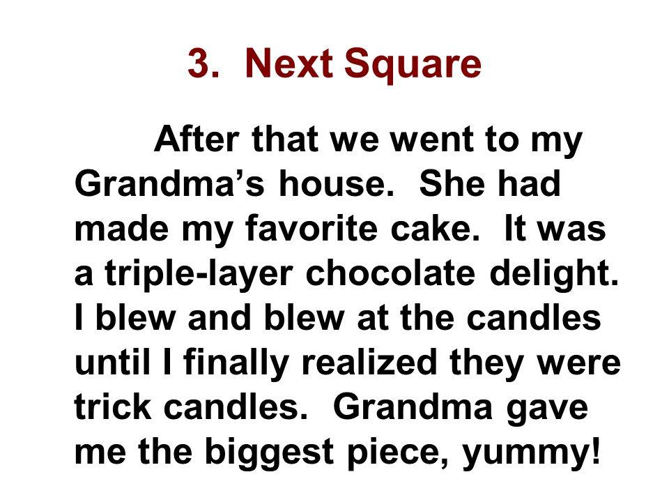 descriptive essay on my grandmother's house Descriptive essay on my grandmother descriptive essay on my grandmother - title ebooks : descriptive essay on my grandmother - category : kindle and.