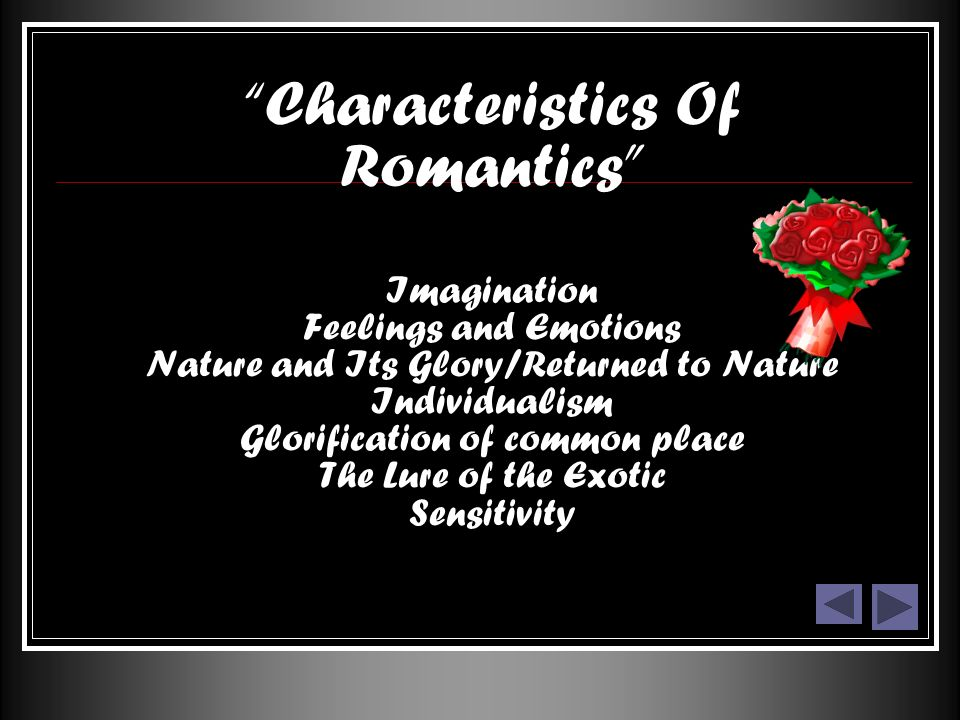 romantic imagination 1 shakespeare, imagination, romanticism  shakespeare and the english romantic imagination author(s): jonathan bate publisher: oxford university press.