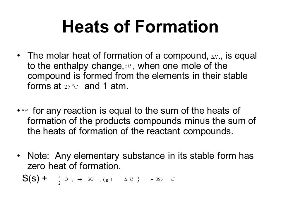 Write the reaction which has a heat of reaction equal to heat of formation for HCl(g) ?