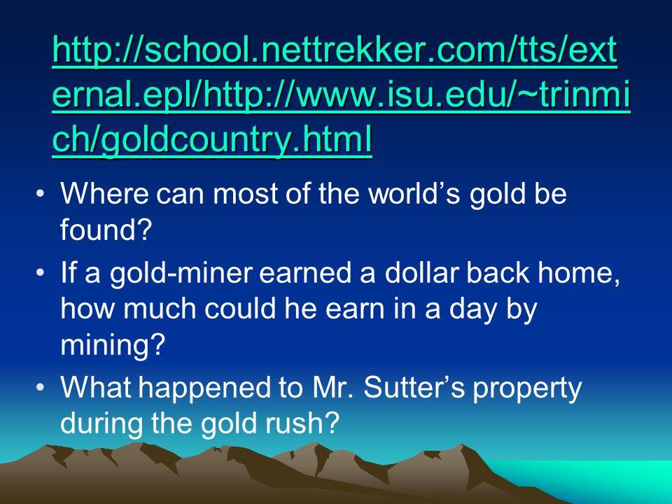 http://school. nettrekker. com/tts/external. epl/http://www. isu