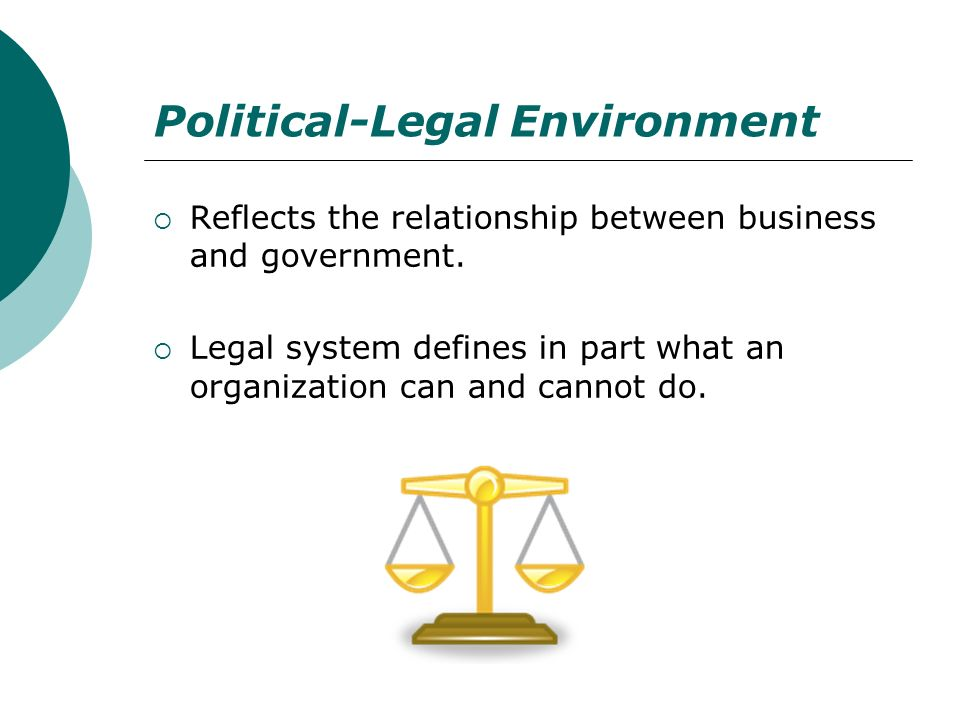 solvency ii conditions government business and relationship