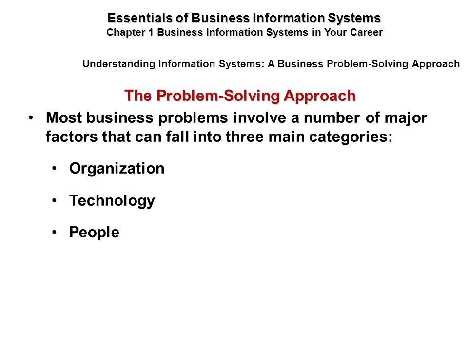 kontakte a communicative approach 7th edition pdf