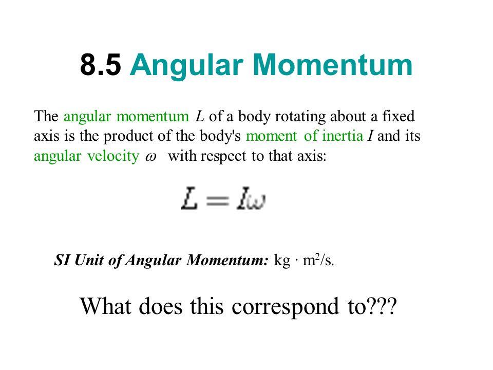 product moment of inertia pdf