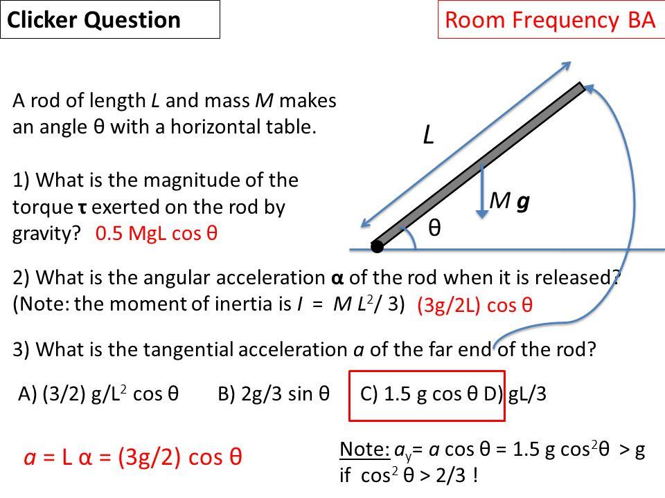 moment of inertia pdf notes