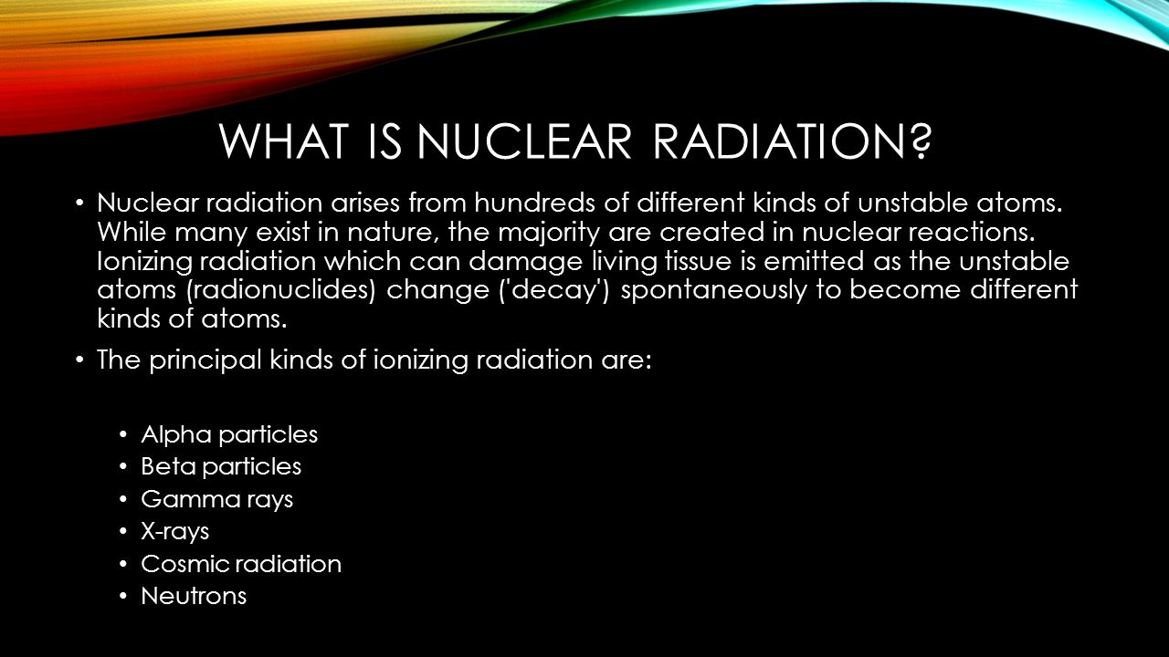the biological effects of radiation Biological effects of radiation-ch 5, principles of radiology study guide by bknewgard includes 69 questions covering vocabulary, terms and more quizlet flashcards, activities and games help you improve your grades.