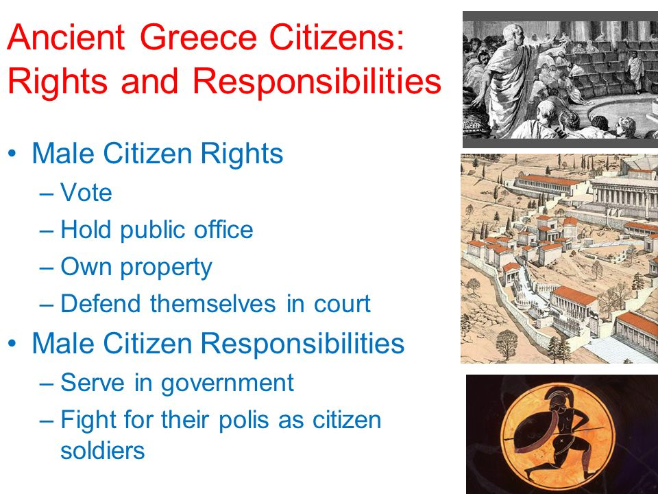 greek government amp sparta and athens ppt download