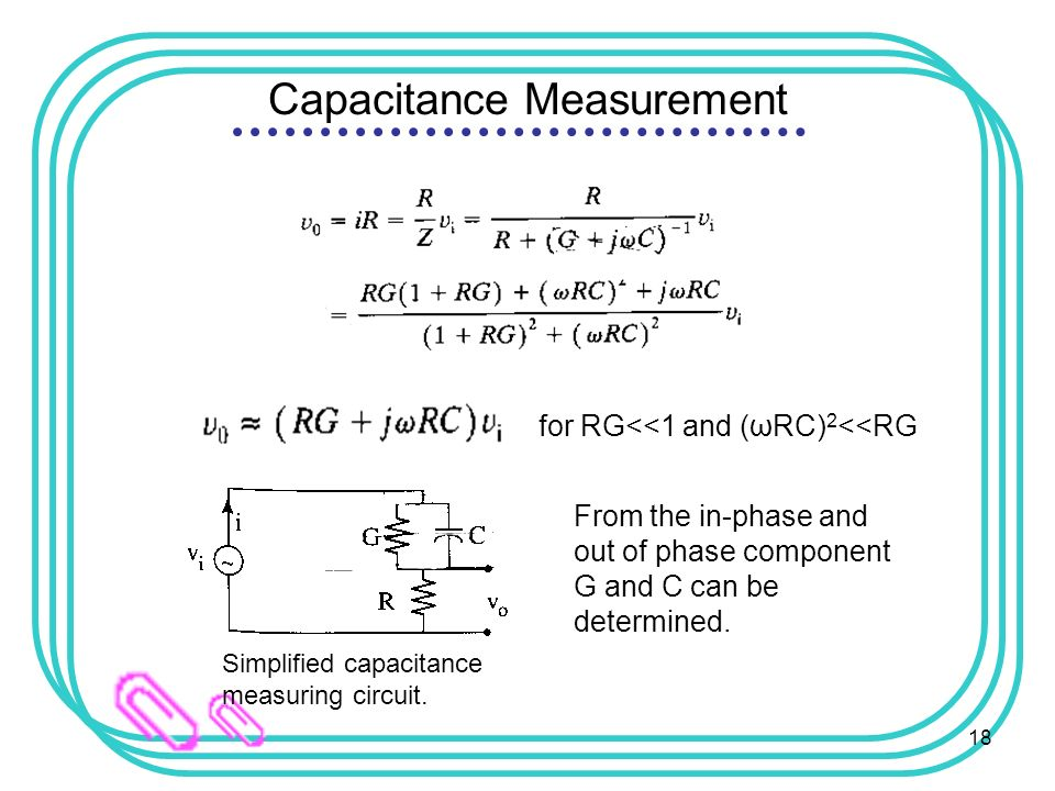 measurement of oxide thickness for mos Report sd-tr-89-42 bias and charge oxide thickness buildup dependence of trapped in mos devices prepared by r j krantz and t c zietlow electronics research laboratory.