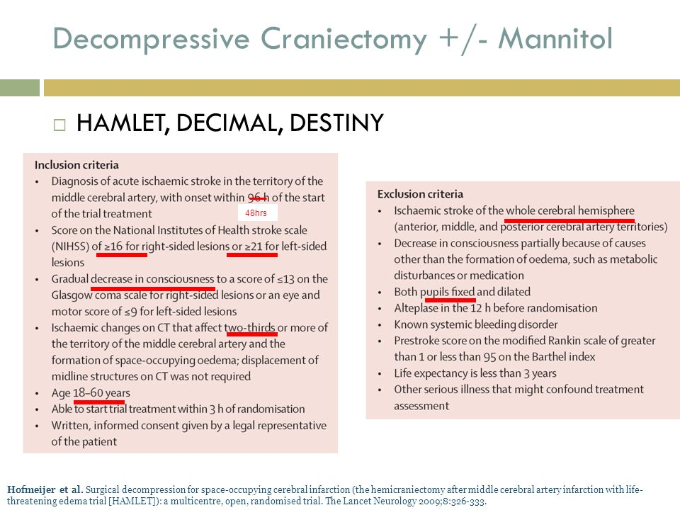 destiny of hamlet Hamlet, who mimics the contemporary cultivated person for müller, is no longer   his action or its negation when confronting destiny, like shakespeare's hamlet,.