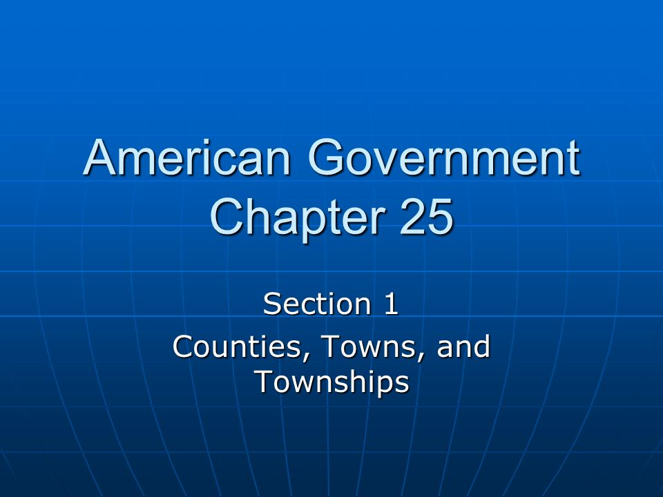 American government chapter ppt video online download american government chapter 25 fandeluxe Images