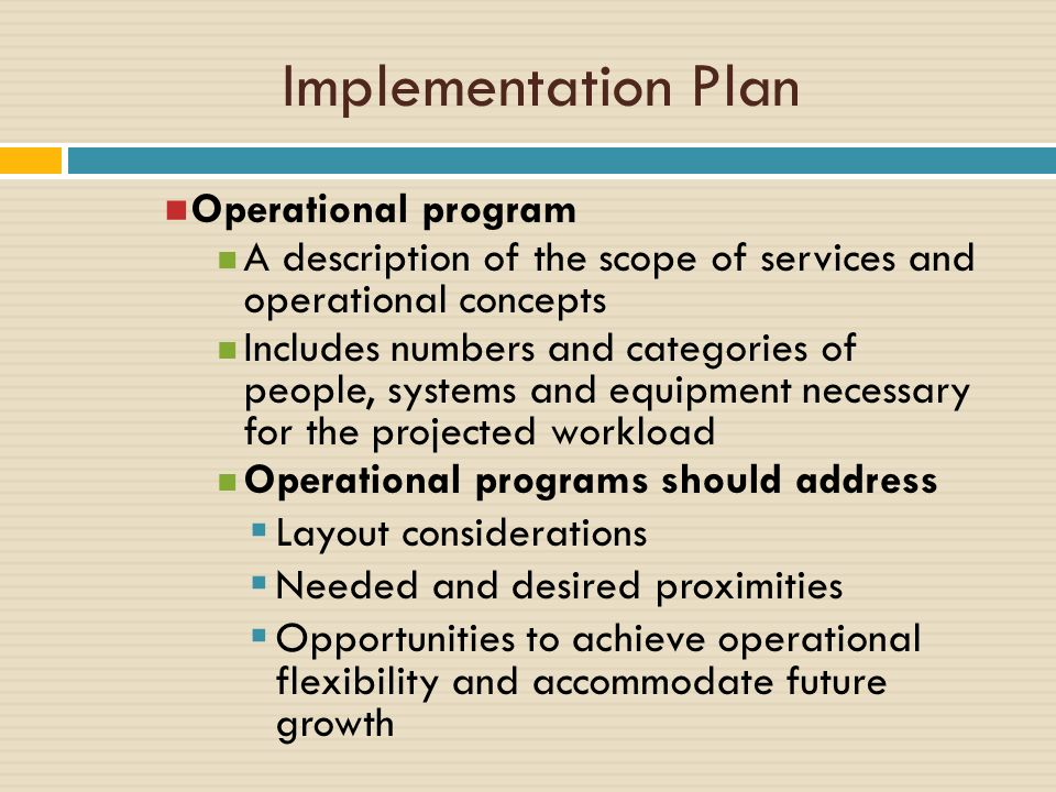 columbia management system Bba 3551, information systems management 1 course description a comprehensive overview of the management of information systems and the combination of hardware, software, and.
