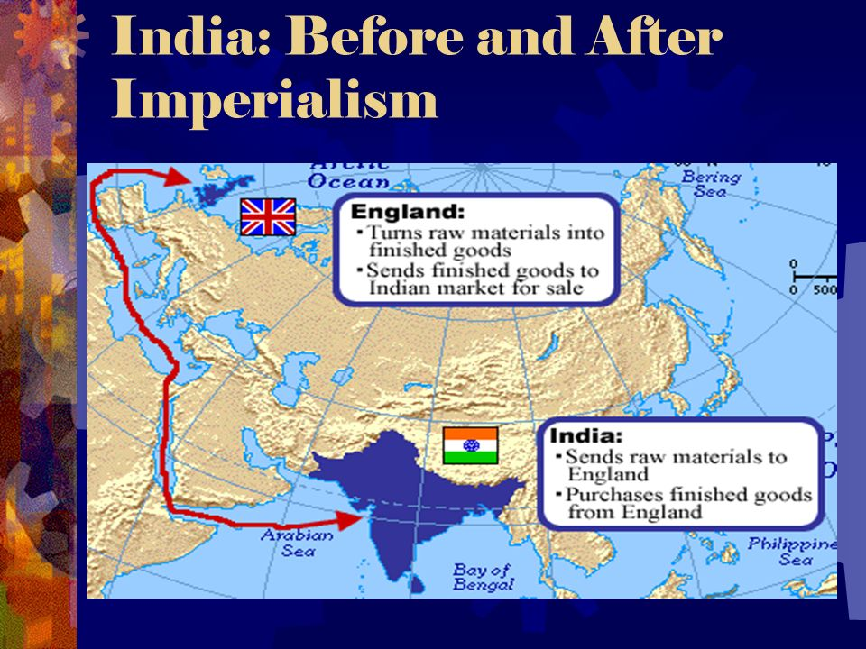 india before and after independence Get to know more about the history of the north east india : pre and post indepedence through our illustrated powerpoint slides.