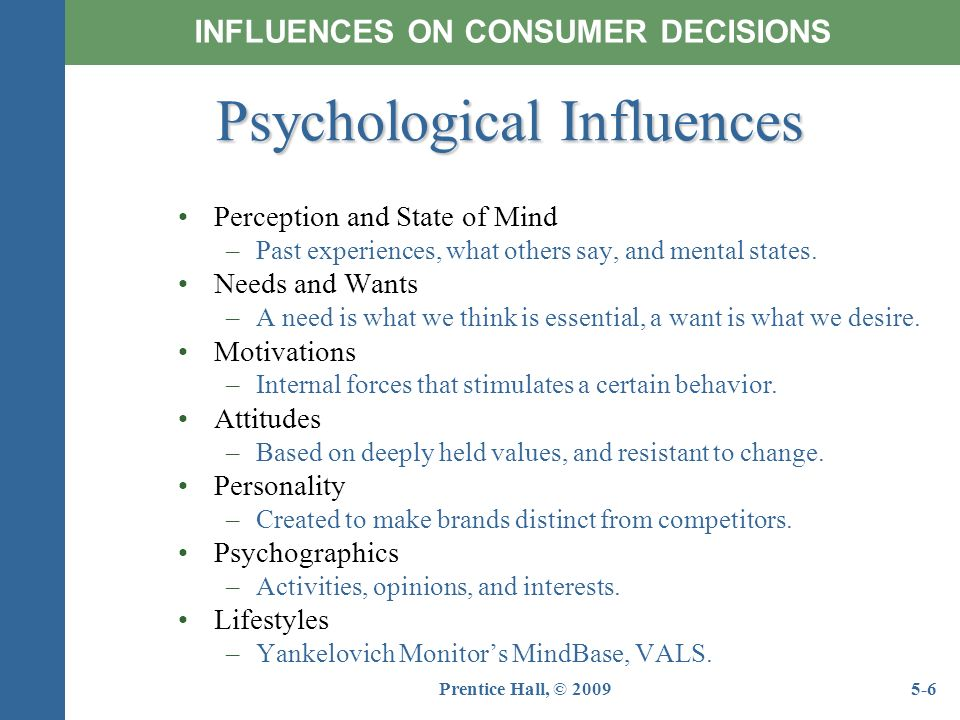 emotional influence to switch brands Influence of self-concept and attitudinal brand loyalty is high in luxury fashion purchase emotional experiences and it plays a crucial role in determining consumer- brand relationships brands carry symbolic meanings for each individual and marketing programs to alter behavioral loyalty (increase brand switching to a.