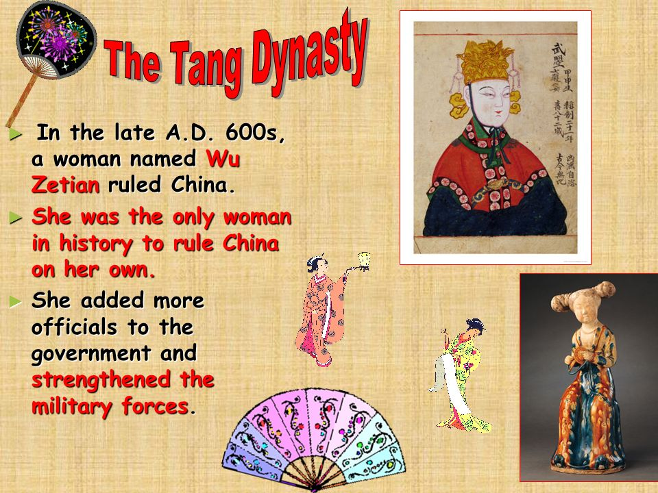 the women history in sung dynasty Chinese dynasties, china's dynasties, china dynasty documentary, chinese history documentary, qin dynasty documentary, yuan dynasty, shang dynasty, chinese emperors, china emperors documentary.