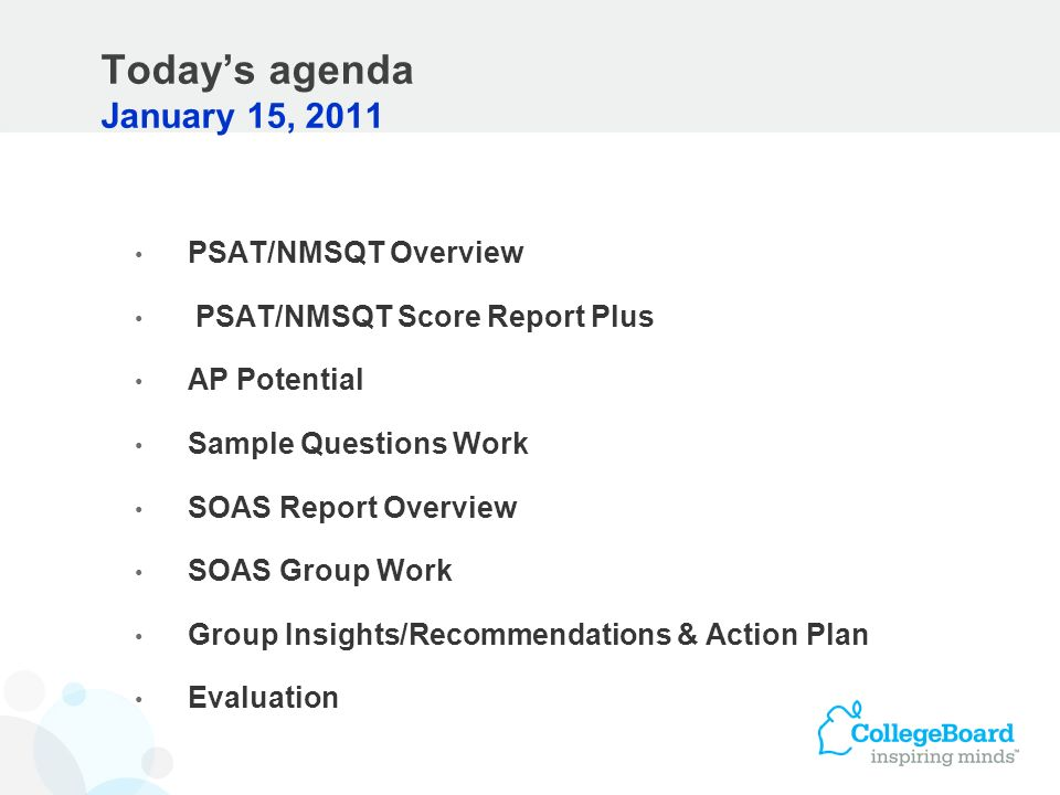 Belinda Chung, College Board Consultant - ppt download