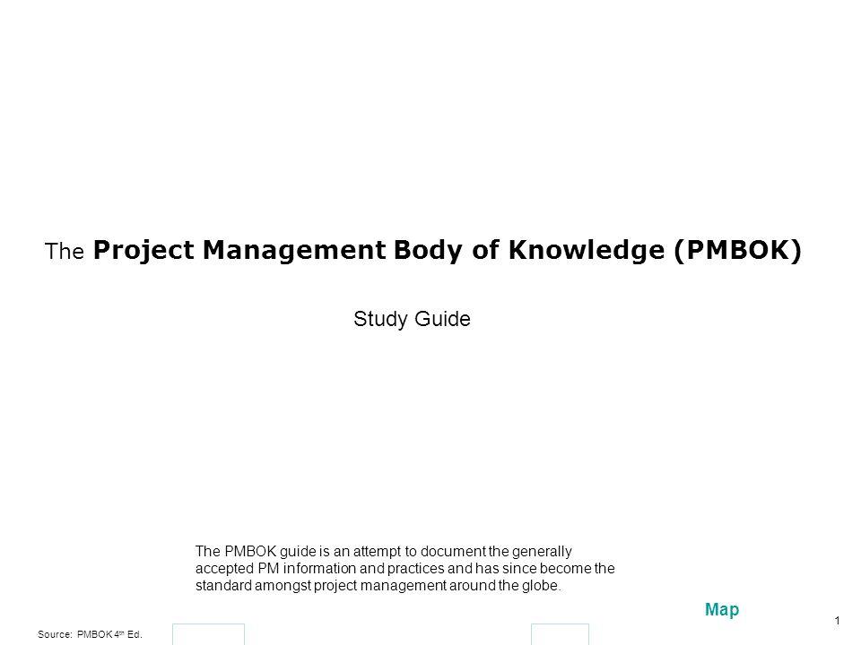 project management body of knowledge Noté 37/5: achetez a guide to the project management body of knowledge:  pmbok guide de project management institute: isbn: 9781935589679 sur.