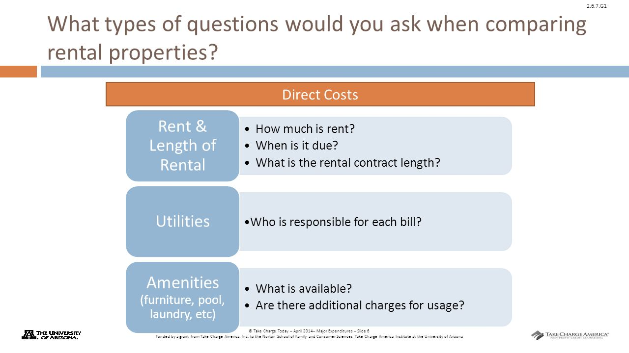 What Is Amenities. Interesting Facilities And Amenities Pan ...