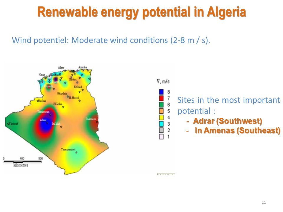algeria ministry of finance