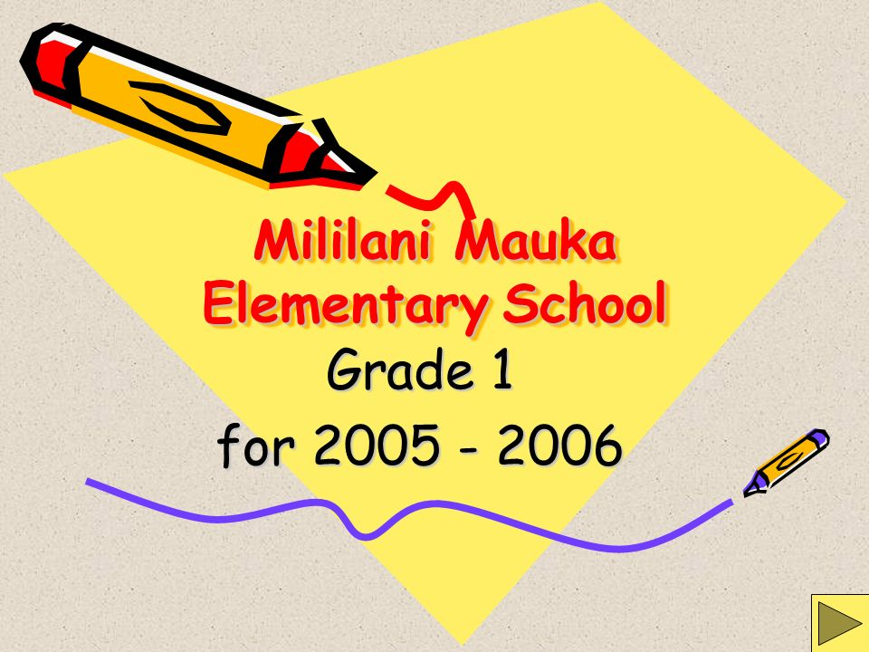 writing research paper elementary school Writing a mini-research paper by march 2, you will have written a mini-research report of 300-600 words the paper will be.