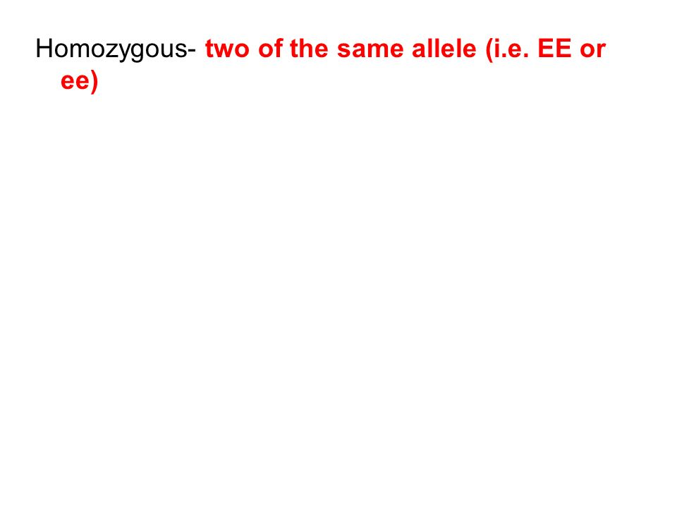 Worksheet Unit 3 Review ppt video online download – Multiple Allele Worksheet