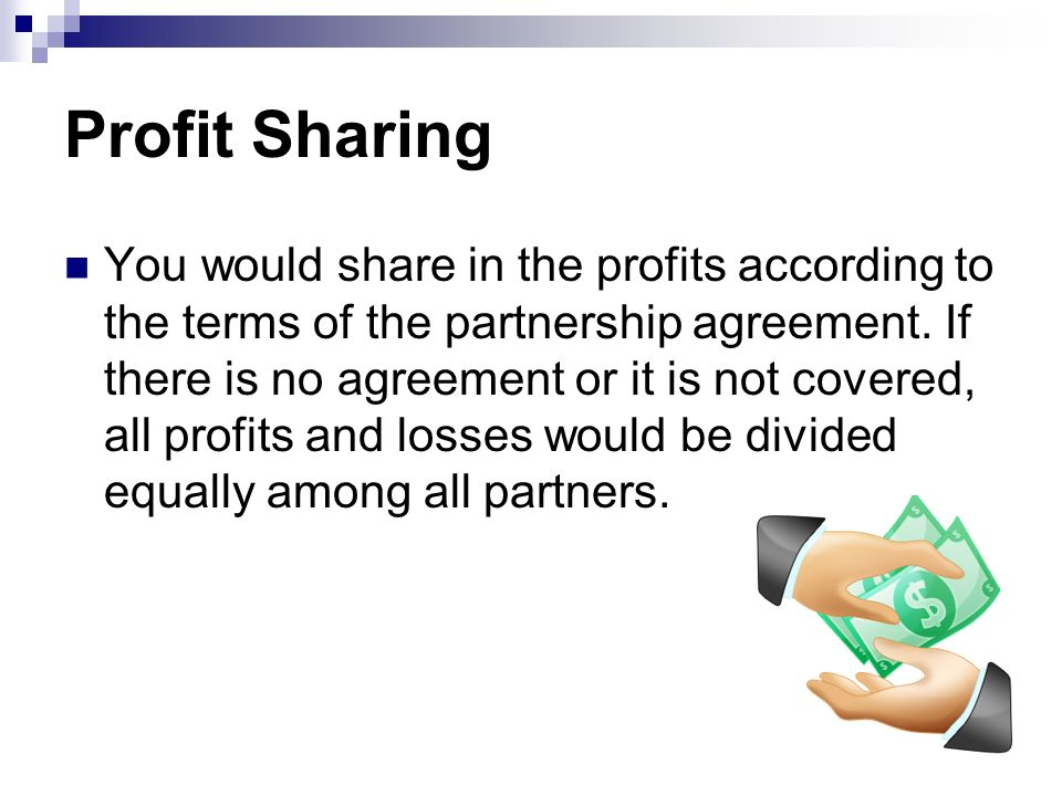 Accounting For Partnerships Ppt Video Online