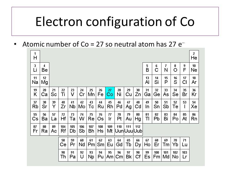 honors chemistry september 16  ppt video online download