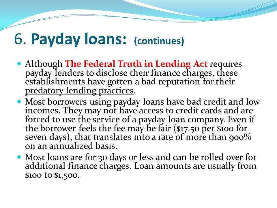 Payday loan pico rivera image 5