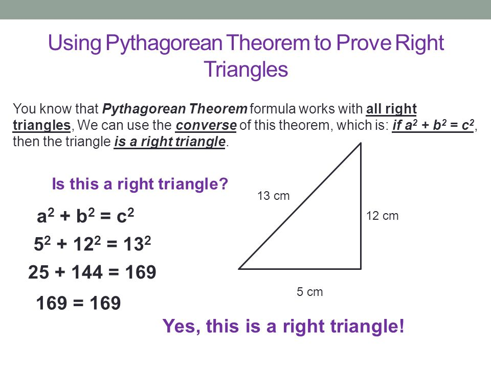 download Interactive Theorem Proving: